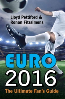 Euro : The Ultimate Fan's Guide, Paperback