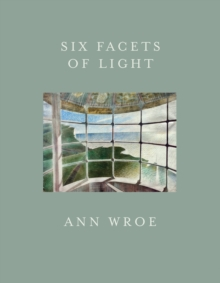 Six Facets of Light, Hardback