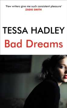 Bad Dreams and Other Stories, Hardback