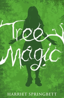 Tree Magic, Paperback