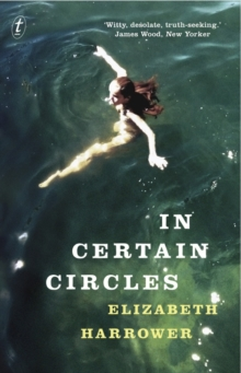 In Certain Circles, Paperback