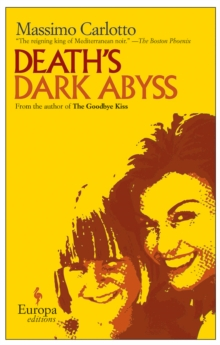 Death's Dark Abyss, Paperback Book