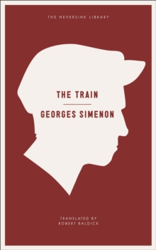The Train, Paperback