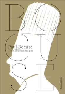 The Complete Bocuse, Hardback