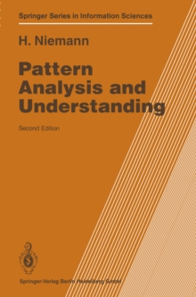 Image of Pattern Analysis and Understanding