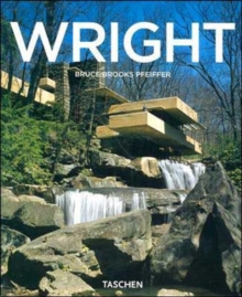 Wright, Paperback