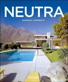 Neutra, Paperback