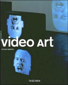 Video Art, Paperback Book