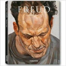 Lucian Freud : Beholding the Animal, Paperback