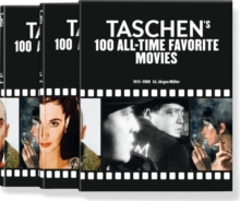 100 All-time Favorite Movies, Paperback