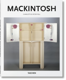 Mackintosh, Hardback