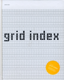 Grid Index, Hardback