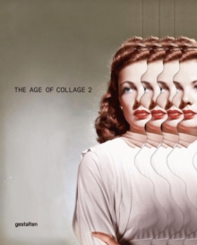 Age of Collage 2, Paperback Book