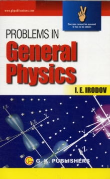 Problems in General Physics, Paperback
