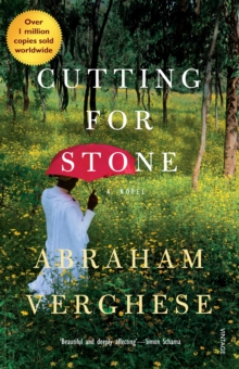 Cutting for Stone, EPUB
