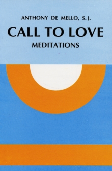 Call to Love : Meditations, Paperback
