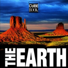 The Earth, Hardback Book