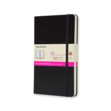 Moleskine Pocket Storyboard, Notebook / blank book