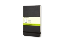 Pocket Reporter Plain Notebook, Notebook / blank book