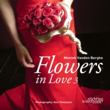 Flowers in Love 3, Hardback