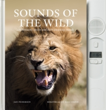 Sounds of the Wild, Hardback