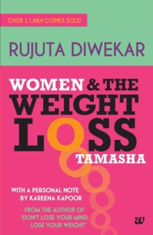 Women & the Weight Loss Tamasha, Paperback Book