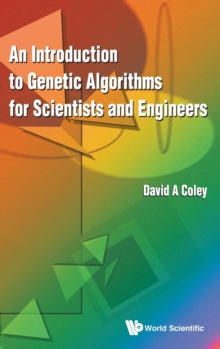 An Introduction to Genetic Algorithms for Scientists and Engineers, Hardback