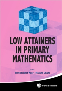 Image of Low Attainers In Primary Mathematics