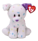 Sprinkles Dog Baby Ty - Book