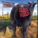 Dude Ranch - CD