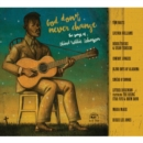 God Don't Never Change: The Songs of Blind Willie Johnson - CD