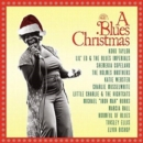 A Blues Christmas - Vinyl