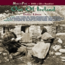 Out of Ireland - DVD