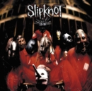 Slipknot - CD