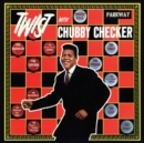 Twist With Chubby Checker - Vinyl