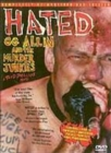 Hated - G.G. Allin and the Murder Junkies - DVD