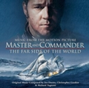 Master and Commander - CD