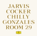 Jarvis Cocker/Chilly Gonzales: Room 29 - Vinyl