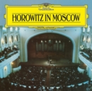 Horowitz in Moscow - Vinyl