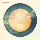 Luke Howard: Sun, Cloud - Vinyl