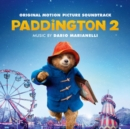Paddington 2 - CD