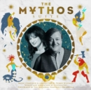 The Mythos Suite - CD