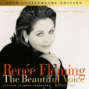 Renée Fleming: The Beautiful Voice (20th Anniversary Edition) - Vinyl