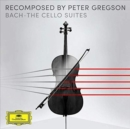 Bach: The Cello Suites - Recomposed By Peter Gregson - Vinyl