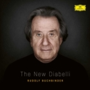 Rudolf Buchbinder: The New Diabelli - Vinyl