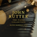 John Rutter: The Piano Collection - CD