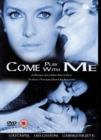 Come Play With Me - DVD