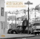 Love's Been Good to Me: The Songs of Rod McKuen - CD