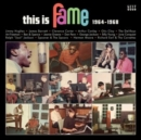 This Is Fame 1964-1968 - CD