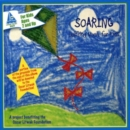 Soaring: Uplifting Music for Kids - CD